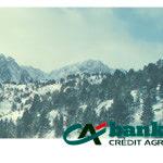 Bankoa premia a los clientes que operen en euskera