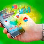 Dinero rápido a través del móvil ¿qué entidades usan el fintech a su favor?