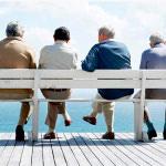 ¿Cuándo es el mejor momento para contratar planes de pensiones?