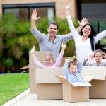 ¿Es interesante firmar una hipoteca variable en 2017?