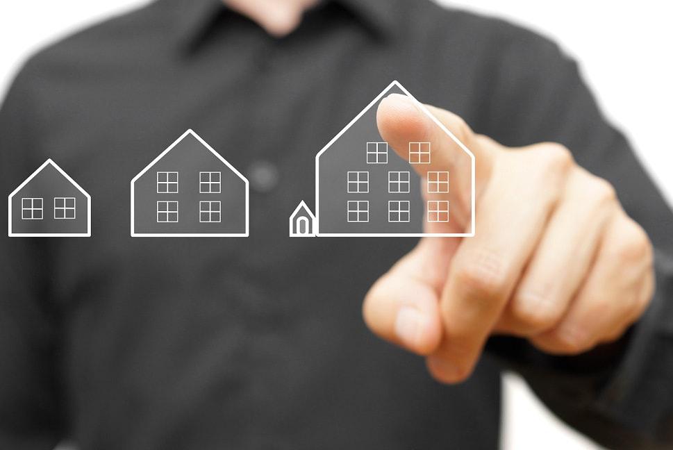 Las 5 mejores hipotecas a inter s fijo de enero de 2016 for Hipoteca interes fijo