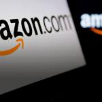 Gana un cheque de 100€ en Amazon.es de manera fácil con Openbank