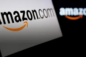 Amazon dará internet en europa
