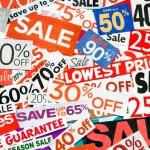 Los mejores minicréditos online para aprovechar las rebajas