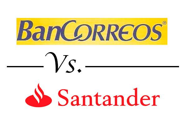 comparativa cuenta nomina cuenta 123 vs cuenta nomina bancorreos