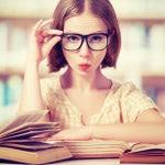 ¿Falta de vista? Los minicréditos te ayudan a comprarte tus gafas