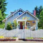 3 nuevas hipotecas para comprar casa en julio