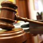 El Supremo anula la cláusula suelo de varias hipotecas de Banco Popular y BBVA