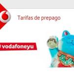 Internet móvil ilimitado por 1 euro