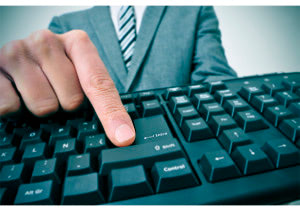 Deposito garantizado digital 33 Bankinter deposito estructurado