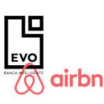 EVO Banco y Airbnb financian gratis la reforma de tu casa