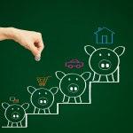 Novedades de la semana: dos nuevas hipotecas, un cofre regalo con experiencias y nuevos depósitos estructurados
