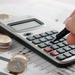Novedades de la semana: tres nuevas hipotecas fijas y 200 € de regalo por recomendar una entidad