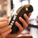 Las tarjetas 'contactless' son la última arma contra la economía sumergida
