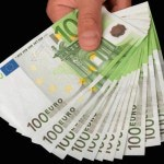 3 empresas de dinero rápido que pueden prestarte hasta 1.200 euros