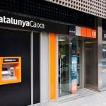 CatalunyaCaixa rebaja el interés de la hipoteca a interés fijo hasta el 2,00 %