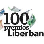 Liberbank sortea 100 premios de hasta 300 € por usar su banca a distancia