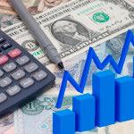 Los depósitos a plazo fijo de Bancopopular-e son el doble de rentables que la media del mercado.