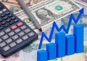 mejores depositos a plazo fijo 2016 bancopopular-e doble de rentabilidad que la media