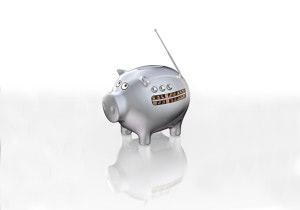 donde encontrar los depositos a plazo fijo mas rentables 2016