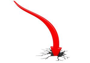 depositos a plazo fijo de mas de dos anos se desploman un 71