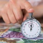 Los 3 prestamistas de minicréditos con la gestión más rápida