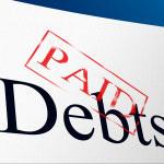 Barclaycard Oro: el antídoto contra el mal uso de las tarjetas de crédito