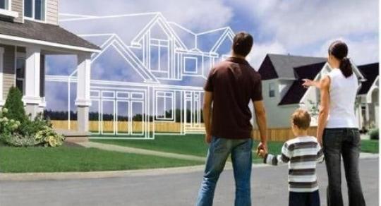 Comprar casa ser cada vez m s caro sube el precio de la - Compra de casa ...