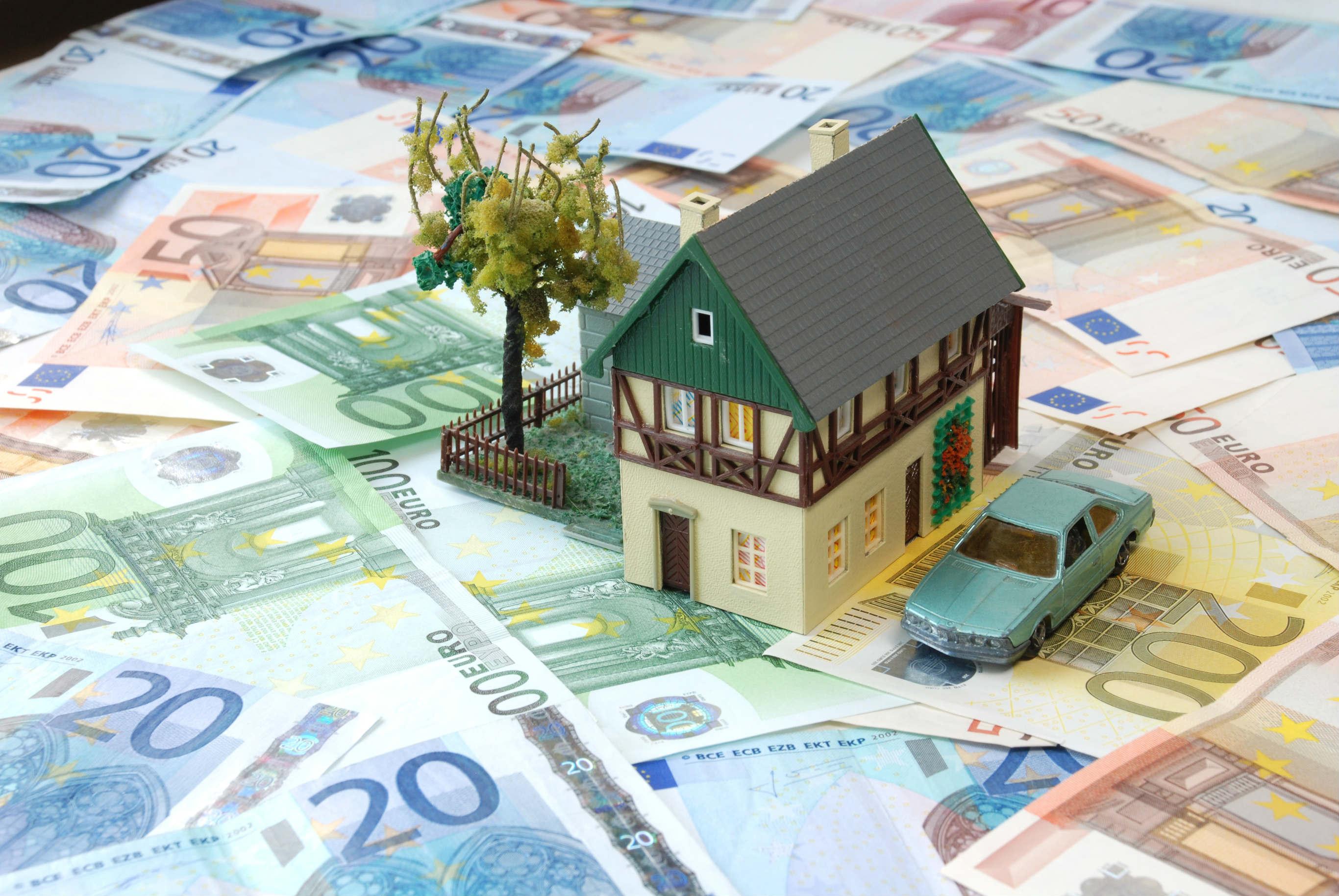 mejores hipotecas a inter s fijo de 2016