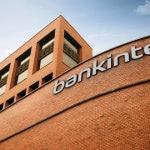 ¿Por qué las hipotecas de Bankinter son únicas en el mercado?