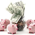 Nuevo depósito Liberbank que remunera tus ahorros desde 3.000€ al 0,50% TAE, ¡con FGD español!