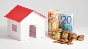 amortizar hipoteca unience