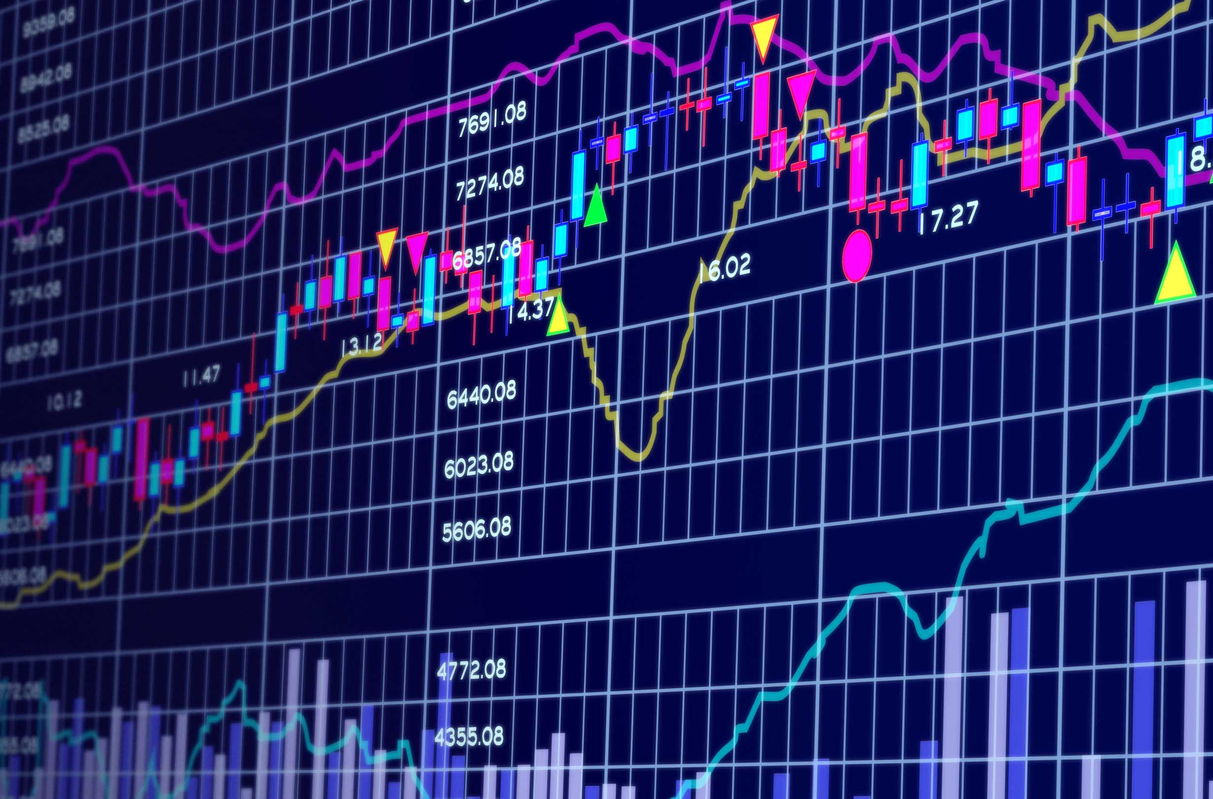 Alba forex trading palermo