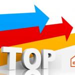 Las mejores hipotecas del 2018 son los productos de la banca online