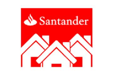 Cambiar la hipoteca al santander es totalmente gratis for Cajeros santander cerca de mi