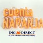 ¿Por qué depositar nuestros ahorros en la Cuenta Naranja de ING Direct?