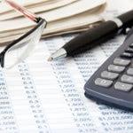 ¿Qué rentabilidad nos ofrece bancopopular-e?