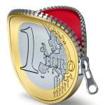 Créditos rápidos por menos de 1 € al día
