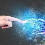 El fintech, el nuevo aliado de los préstamos online bancarios