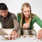 Novedades de la semana: un depósito al 3,80 % y un minicrédito que regala 30 €