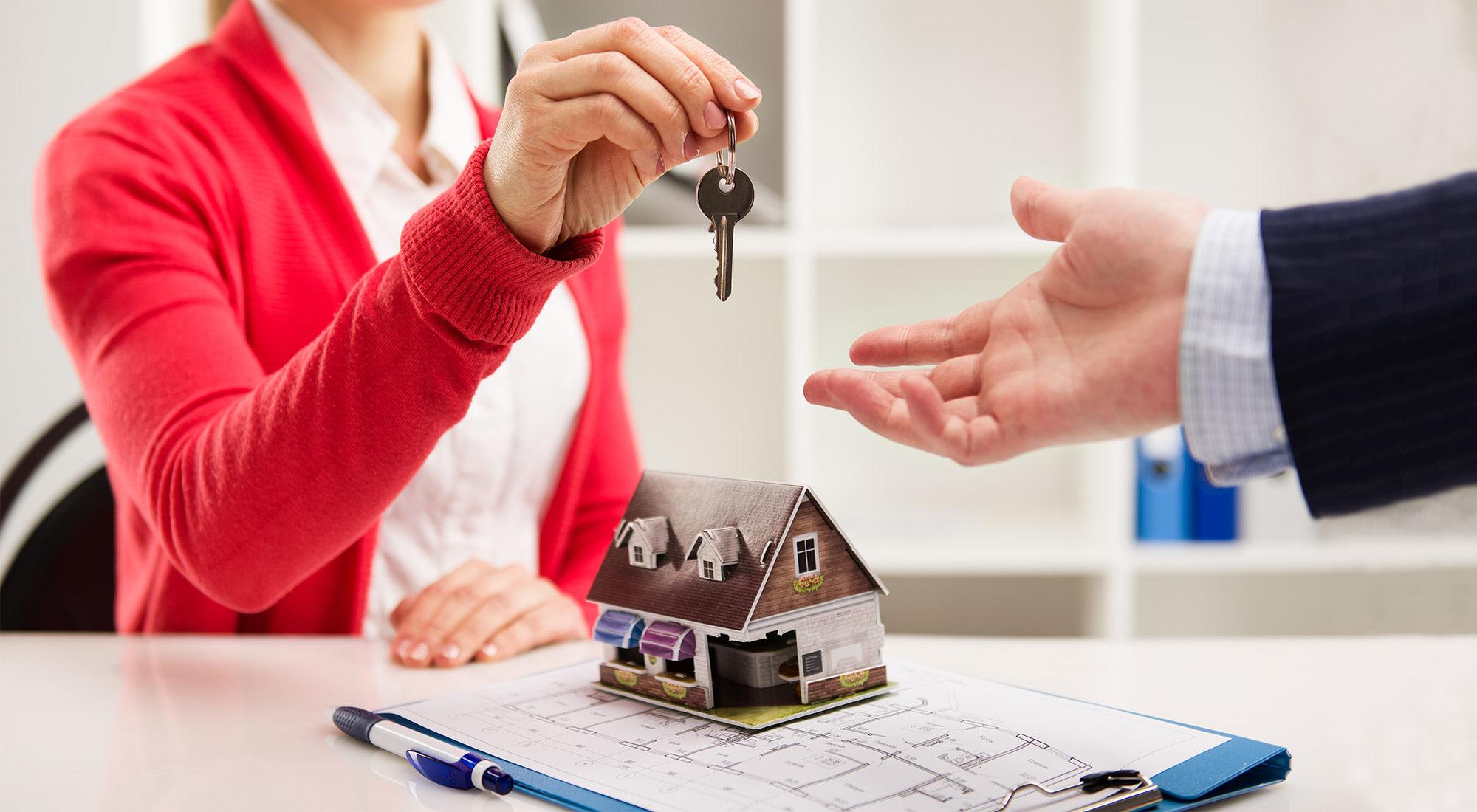 5 aspectos a considerar antes de comprar una casa helpmycash for Compra de departamentos