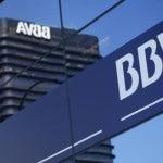 El BBVA rebaja el interés de sus préstamos personales