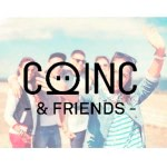 Vuelve el Plan Amigo de COINC