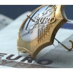 El retorno de los fondos garantizados