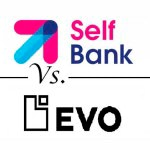 Comparativa de cuentas corrientes: Self Bank vs. EVO Banco