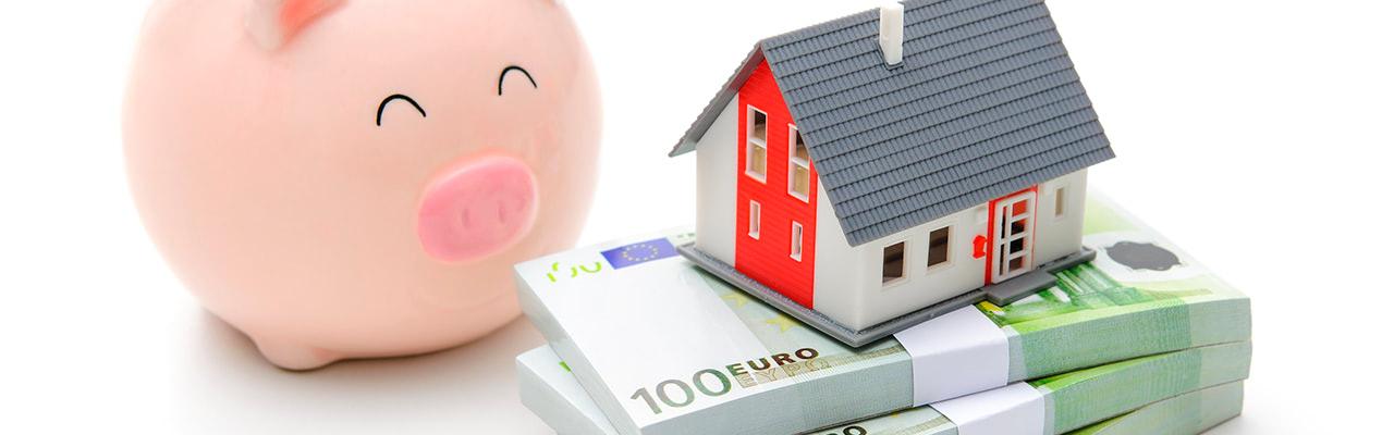 Hipotecas 100 c mo conseguir una hipoteca sin ahorros - Que necesito para pedir una hipoteca ...