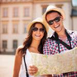 Comienza a planear tu verano con los créditos Cofidis para ahorrar