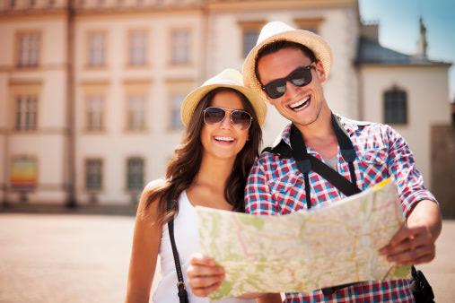 apps viajes última hora