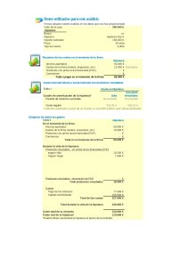 Analisis hipoteca fija A