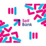 Self Bank: hasta 140 € por cada nuevo cliente
